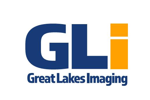 Great Lakes Imaging, Inc